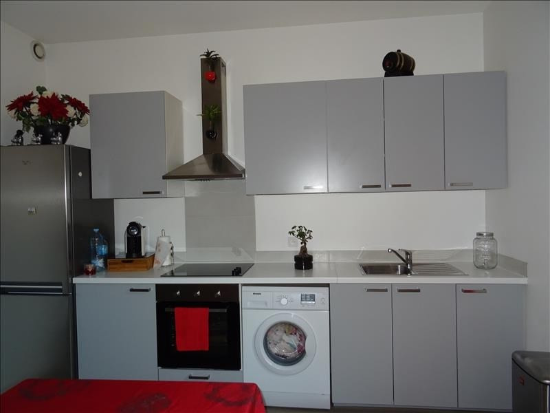 Affitto appartamento St germain en laye 910€ CC - Fotografia 5