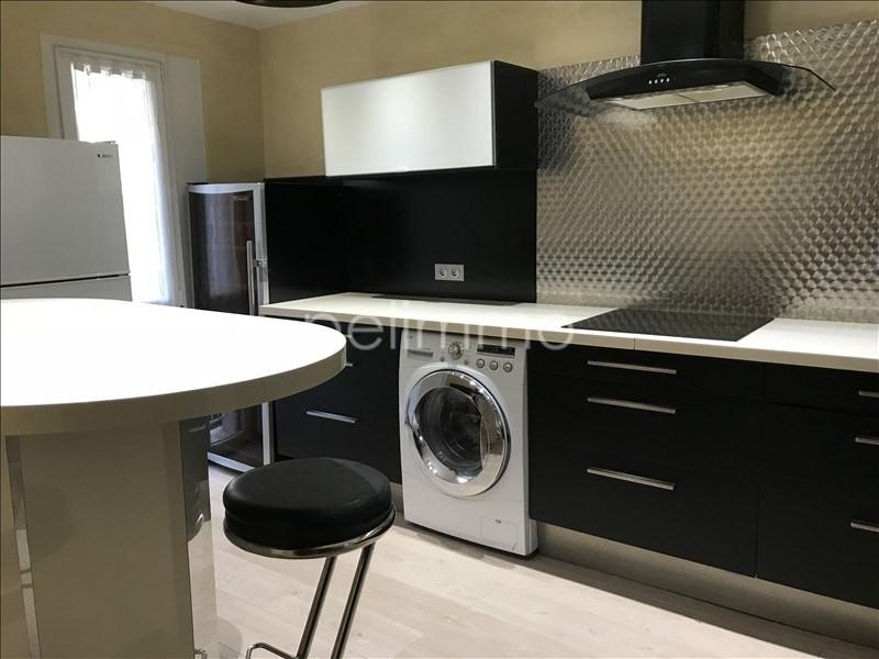 Vente maison / villa Grans 335000€ - Photo 5