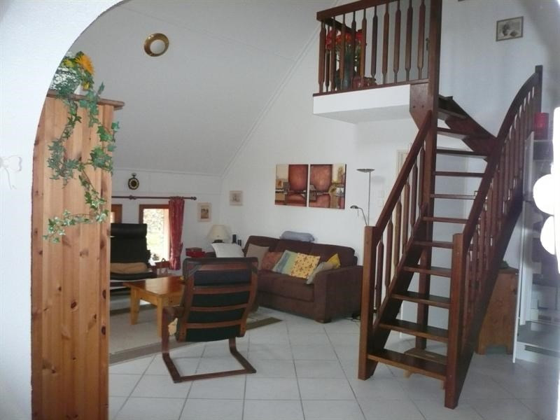 Sale house / villa Samatan 5 km 155 000€ - Picture 1