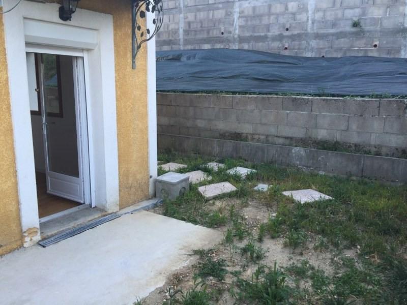 Vente appartement Grenay 119000€ - Photo 3