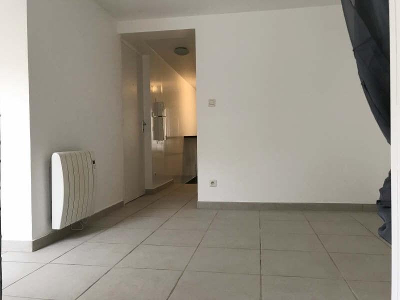 Vente appartement Le perreux sur marne 199000€ - Photo 6