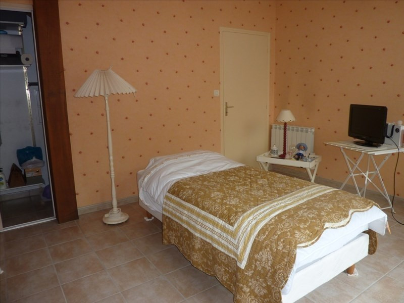 Vente maison / villa Louvigne du desert 106080€ - Photo 4