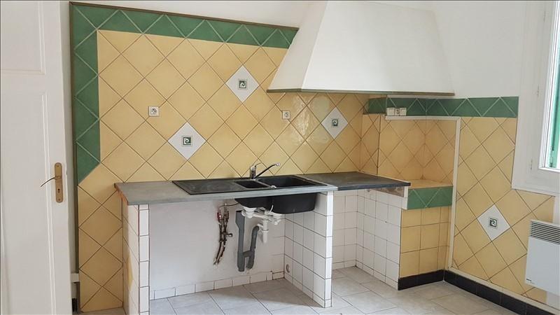 Vente appartement Salon de provence 136000€ - Photo 3