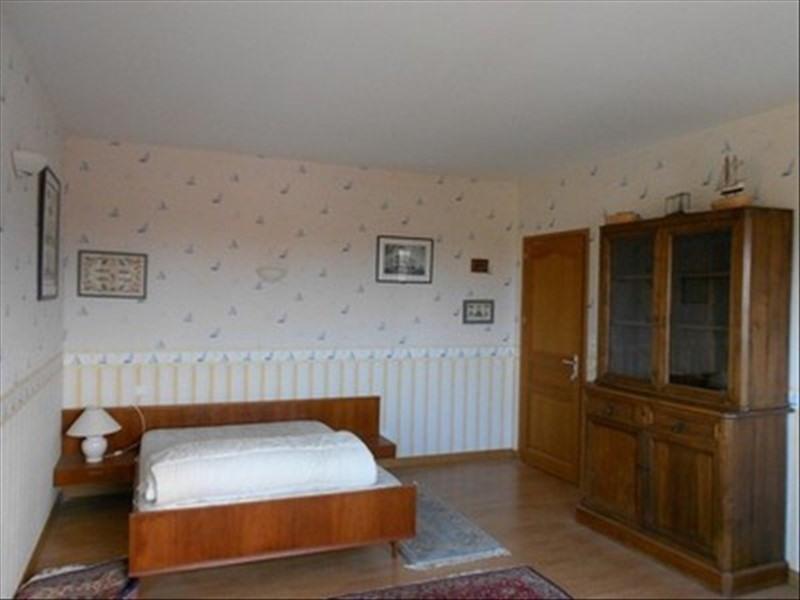 Sale house / villa Montauban 367500€ - Picture 7