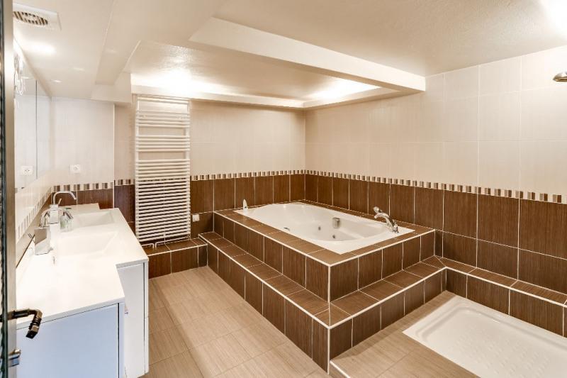 Verkauf von luxusobjekt loft Colombes 999000€ - Fotografie 10
