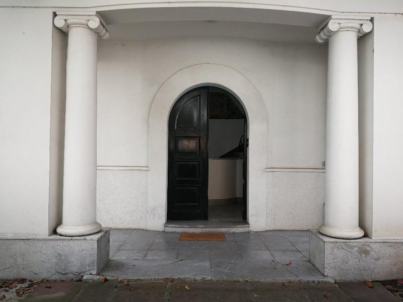 Rental apartment Toulouse 2800€ CC - Picture 1