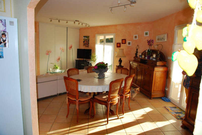 Vente maison / villa Les mathes 480 000€ - Photo 9