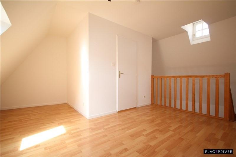 Alquiler  apartamento Nancy 595€ CC - Fotografía 5