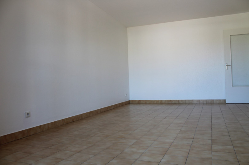 Location appartement Bourgoin jallieu 670€ CC - Photo 4