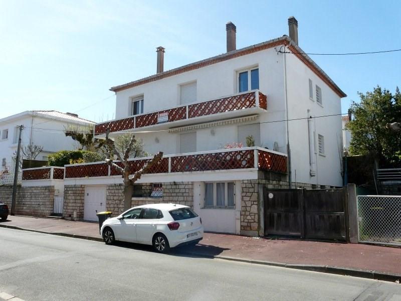 Sale apartment Royan 214000€ - Picture 9