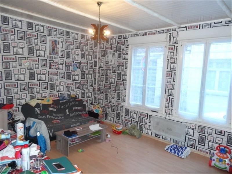 Sale house / villa St quentin 70000€ - Picture 3