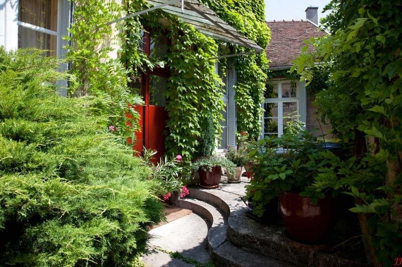 Sale house / villa Centre ville chatillon 212000€ - Picture 10