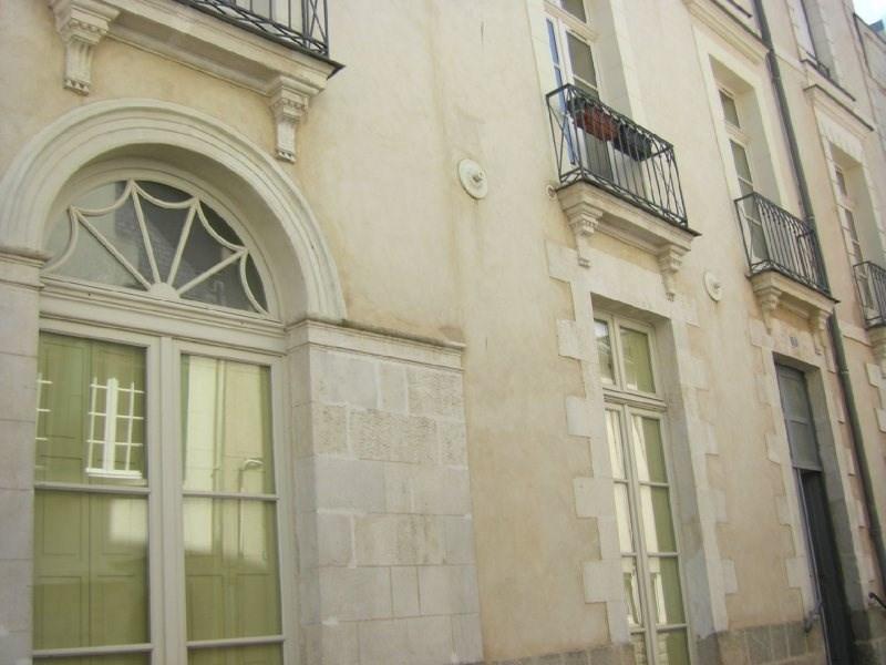 Sale building Vannes 772500€ - Picture 4
