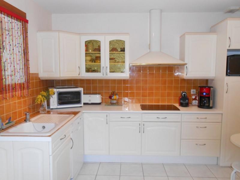 Vente maison / villa Lorgues 450000€ - Photo 6