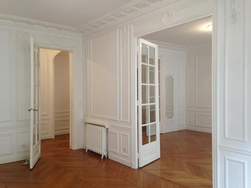 Location appartement Paris 7ème 4105€ CC - Photo 5