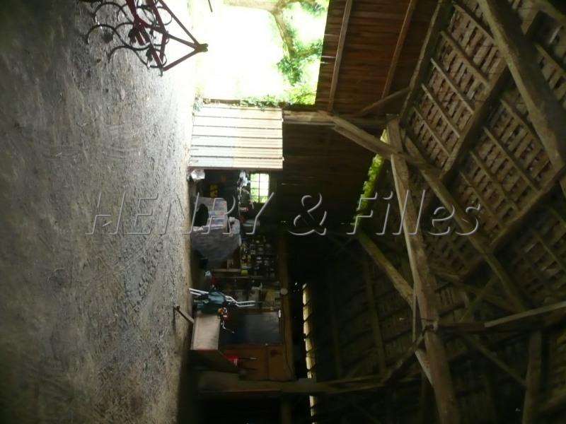 Life annuity house / villa Samatan 10 min 150000€ - Picture 16