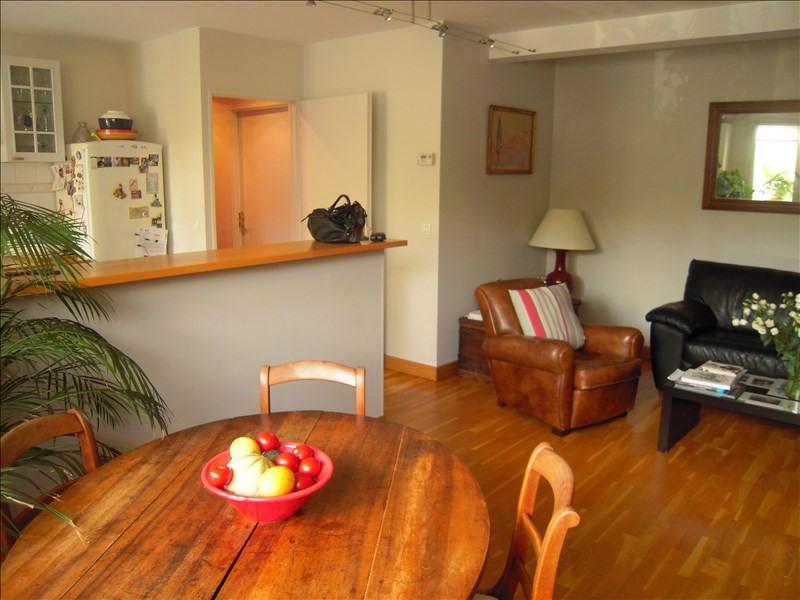Sale apartment Rueil malmaison 333000€ - Picture 6