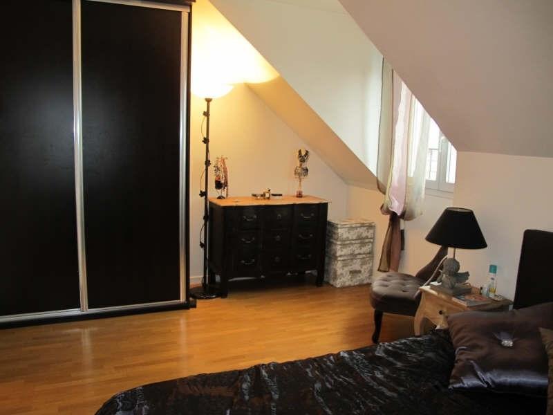Vente appartement La garenne colombes 720000€ - Photo 4