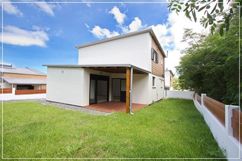 Vente maison / villa St louis 295000€ - Photo 1