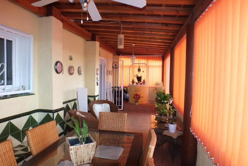 Venta  casa San miguel de fluvia 295000€ - Fotografía 20