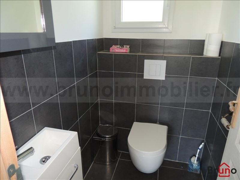 Sale house / villa St quentin en tourmont 383000€ - Picture 11