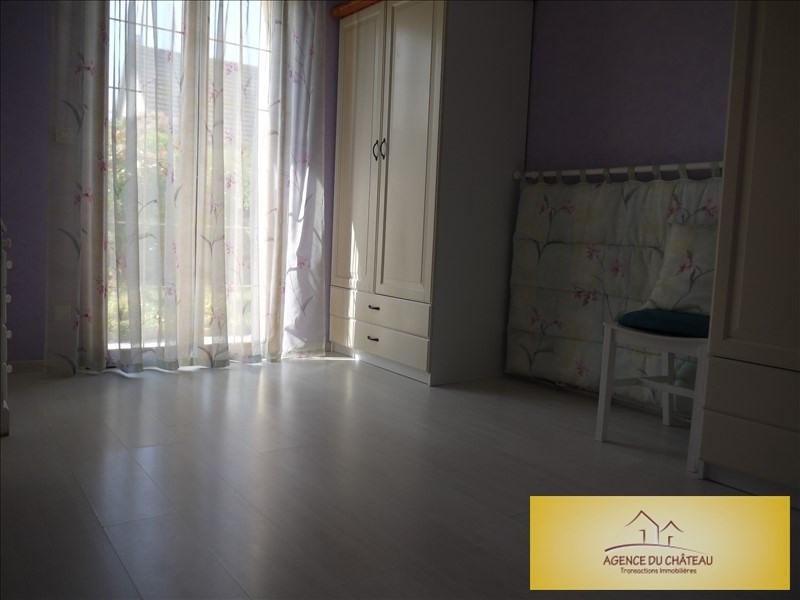 Sale house / villa Rosny sur seine 263000€ - Picture 5
