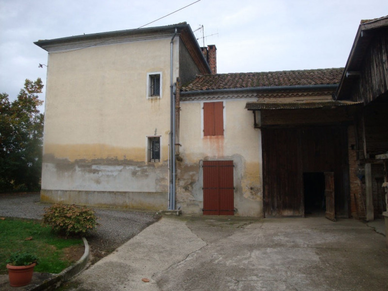 Sale house / villa Boe 160 000€ - Picture 13