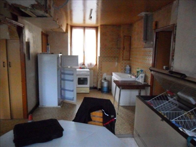 Vente maison / villa Renaze 59125€ - Photo 4