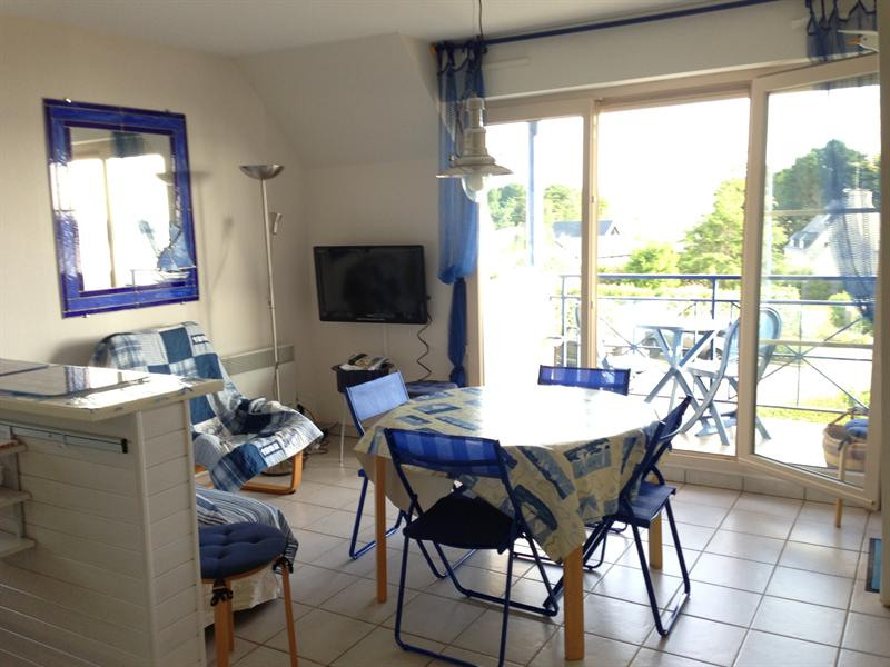 Vacation rental apartment Saint jacut de la mer 330€ - Picture 4