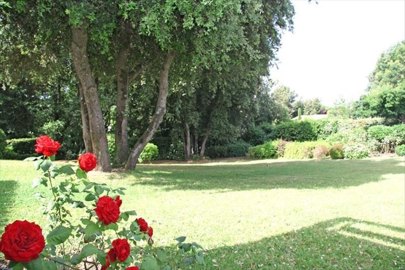 Deluxe sale house / villa Porticcio 1350000€ - Picture 2