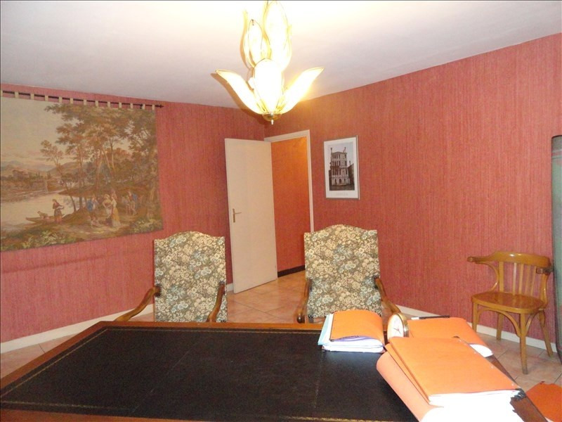 Produit d'investissement appartement Tarbes 49 000€ - Photo 1