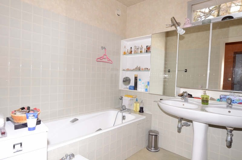 Vente appartement 78000 versailles 728 000€ - Photo 9
