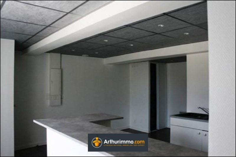 Vente de prestige maison / villa Bourgoin jallieu 750000€ - Photo 4