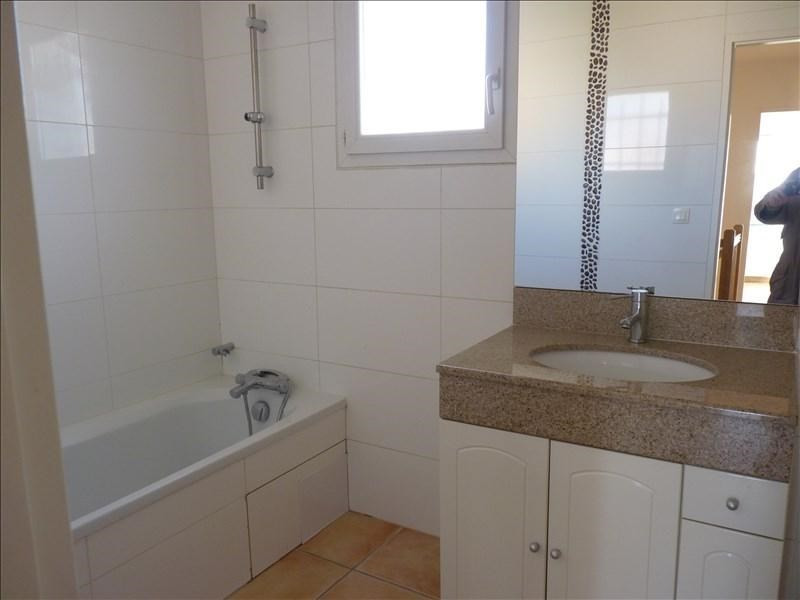 Vente maison / villa Aucamville 265000€ - Photo 3