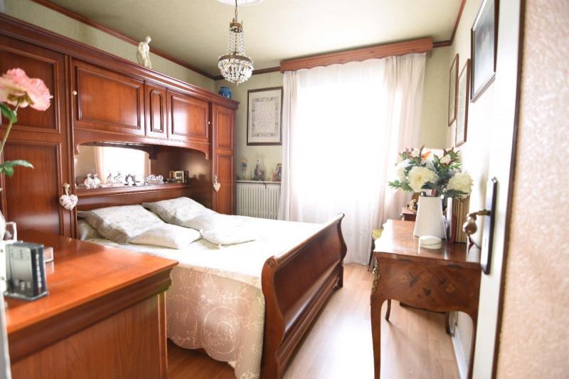 Vente maison / villa Bornel 235000€ - Photo 3