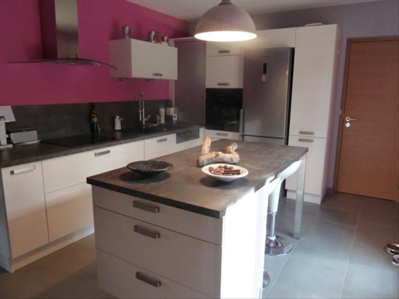 Location maison / villa Vendin les bethune 990€ CC - Photo 3