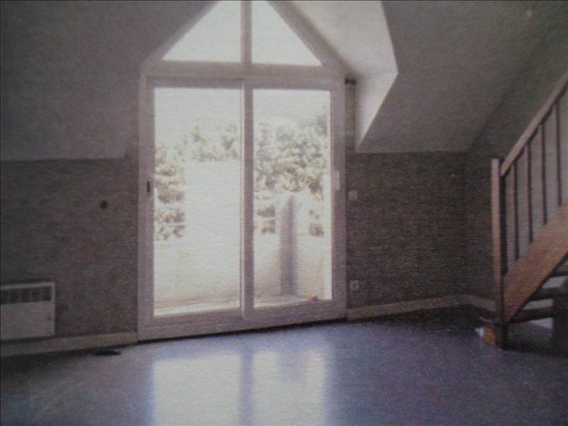 Rental apartment Tregueux 401€ CC - Picture 4