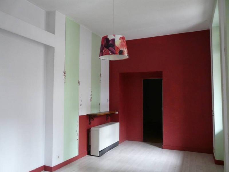Vente appartement Saint-etienne 36000€ - Photo 1