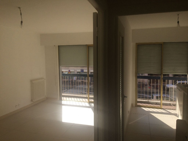 Vente appartement Cagnes sur mer 185 000€ - Photo 5