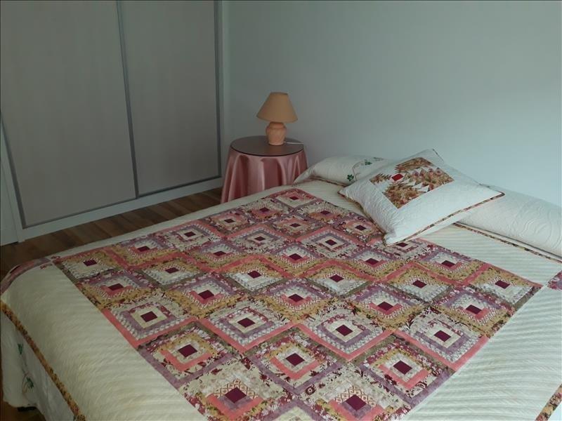 Vente appartement Hendaye 378000€ - Photo 6