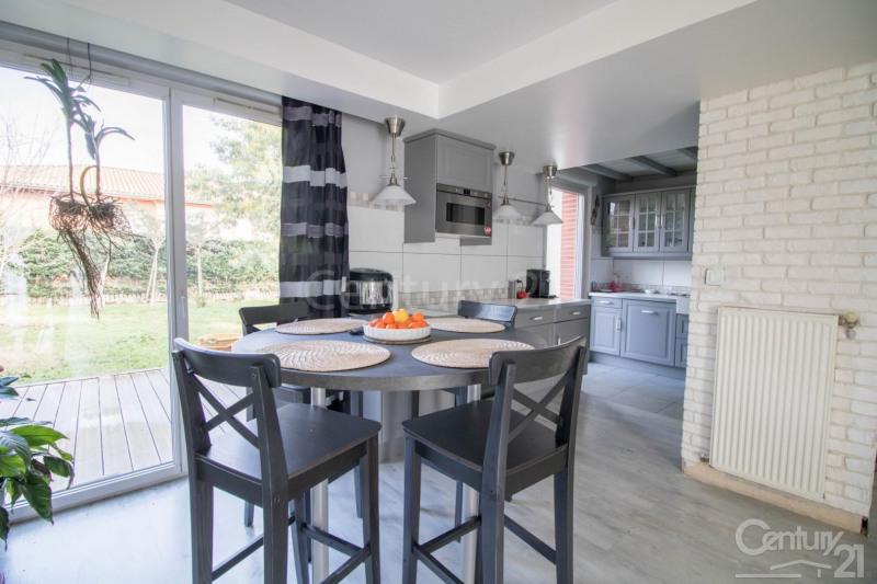 Sale house / villa Toulouse 277000€ - Picture 3