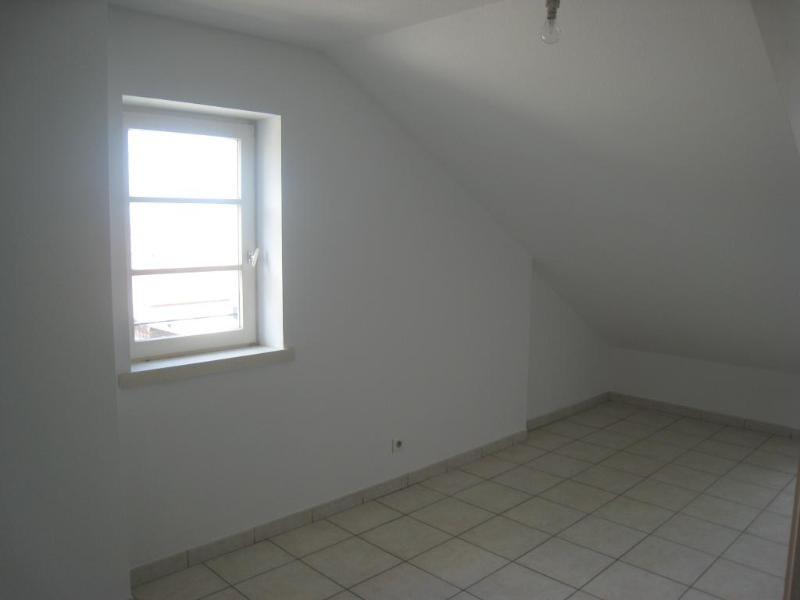 Location appartement La roche sur foron 835€ CC - Photo 6