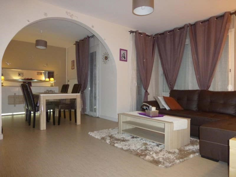 Sale apartment La valette du var 174 000€ - Picture 1