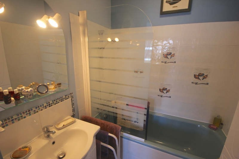 Sale apartment Villers sur mer 145000€ - Picture 8
