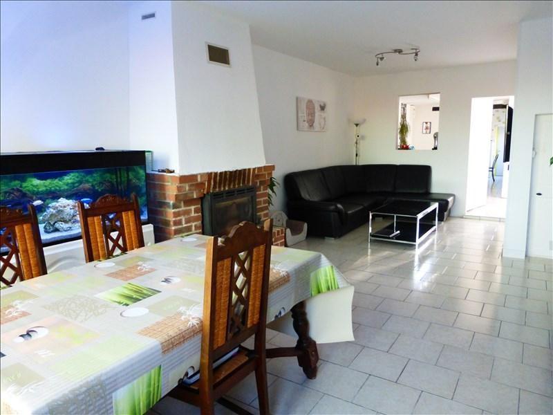 Vente maison / villa Burbure 83000€ - Photo 3