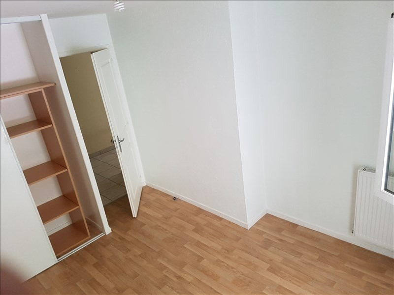 Location appartement Magland 720€ CC - Photo 5