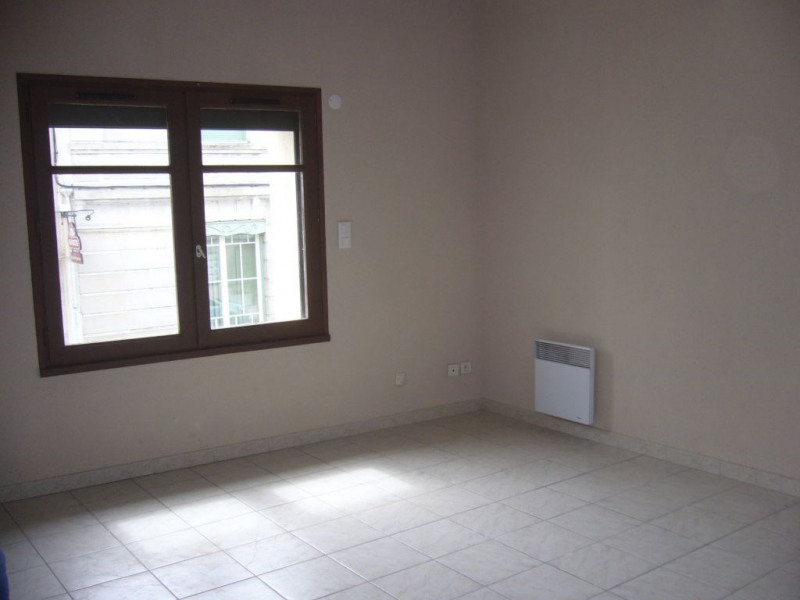 Location appartement Bram 350€ CC - Photo 3