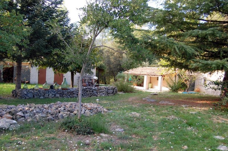 Престижная продажа дом Le canton de fayence 779000€ - Фото 31