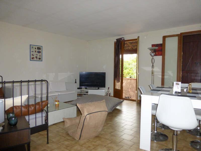 Vente maison / villa La moutonne 288000€ - Photo 2