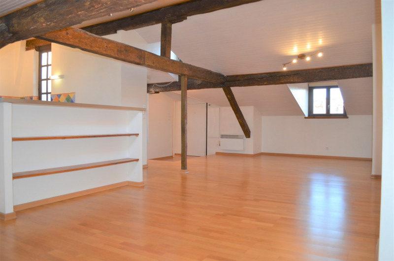 Location appartement Toulouse 1 347€ CC - Photo 5